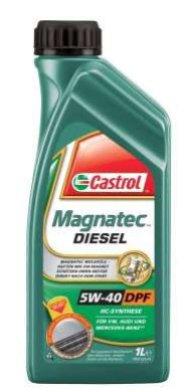Моторное масло; Моторное масло; Масло ступенчатой коробки передач