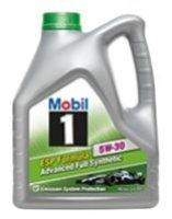 Mobil Mobil 1 ESP Formula 5W-30 5L