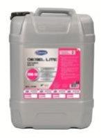 Comma Diesel Lite 10W-40 20L