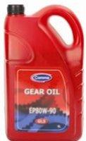 Comma Gear Oil GL-5 5 л.
