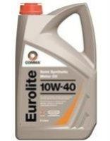 Comma Eurolite 10W-40 5L
