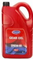 Comma Gear Oil GL4 5 л.