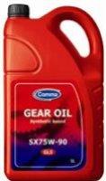 Comma Gear Oil GL-5 5 л. SX5L