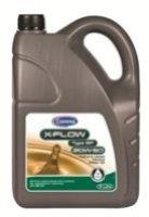 Comma X-Flow Type SP 20W-50 4L