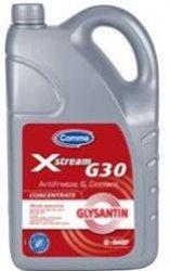 Xstream G30 Antifreeze  Comma XSR5L