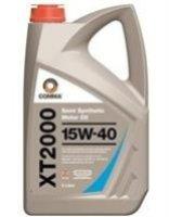 Comma XT2000 15W-40 5L