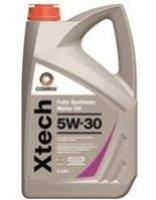 Comma Xtech 5W-30 5L