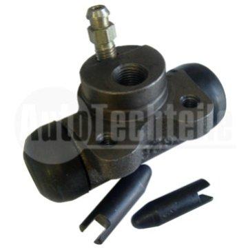Цилиндр тормозной задний MB207-310 (d=15.87mm)