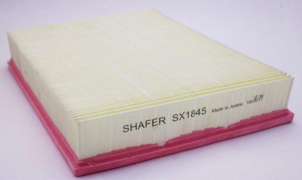 Фильтр воздушный SHAFER SX1845