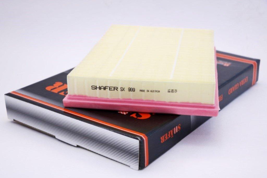 Фильтр воздушный SHAFER SX999