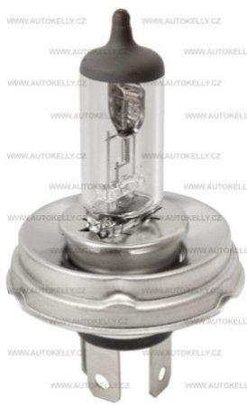 Лампа накаливания, фара дальнего света; Лампа накаливания, основная фара; Лампа накаливания, противотуманная фара; Лампа накаливания, основная фара; Лампа накаливания, фара дальнего света; Лампа накаливания, противотуманная фара