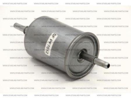 Топливный фильтр STARLINE SF PF7012