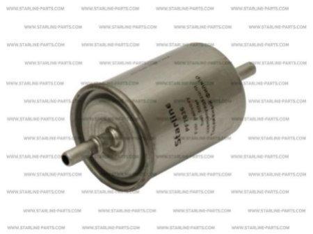 Топливный фильтр STARLINE SF PF7036