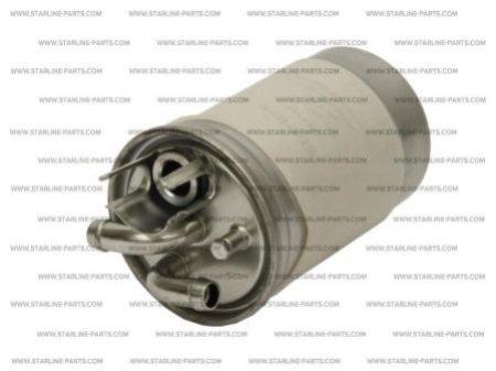 Топливный фильтр STARLINE SF PF7114