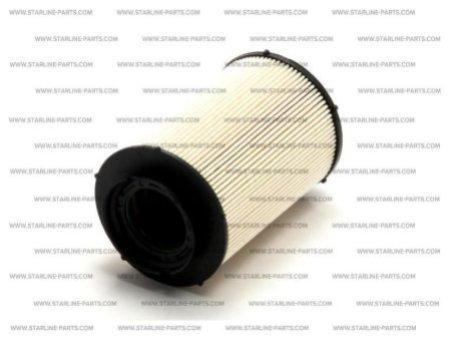 Топливный фильтр STARLINE SF PF7760