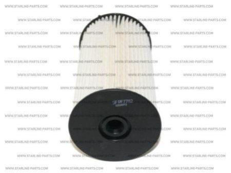 Топливный фильтр STARLINE SF PF7782