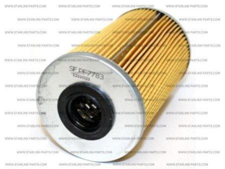 Топливный фильтр STARLINE SF PF7783