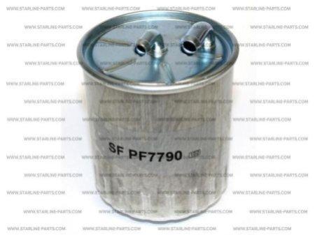 Топливный фильтр STARLINE SF PF7790