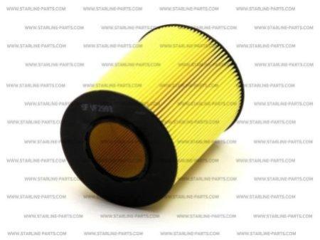 Воздушный фильтр STARLINE SF VF2993, STARLINE, SF VF2993