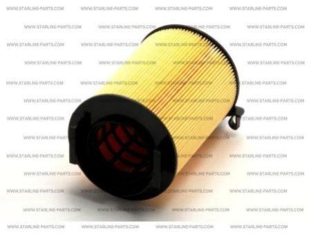 Воздушный фильтр STARLINE SF VF4228