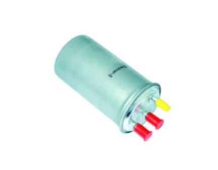 Фильтр топливный (дизель) Logan / Sandero & Duster