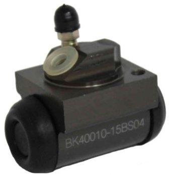 Цилиндр тормозной задний правый Duster 4x4