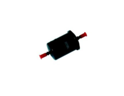 Фильтр топливный (бензин) Logan / Sandero & Duster