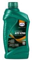 Eurol ATF 6700 1 л. E1136531L