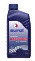 Eurol 1 л. E1136571L