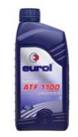 Eurol 1 л. E1136611L