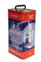 Eurol 1 л. E1136631L