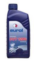 Eurol 1 л. E1136641L