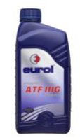Eurol 1 л. E1136651L