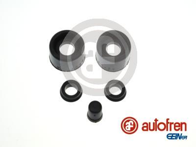 Ремкомплект колесного тормозного цилиндра AUTOFREN SEINSA D3132