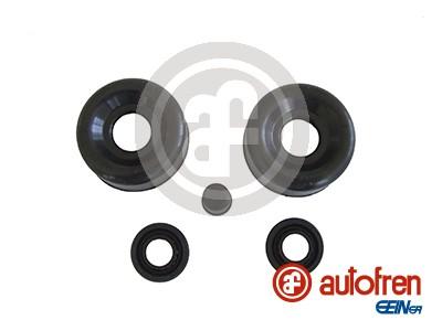 Ремкомплект колесного тормозного цилиндра AUTOFREN SEINSA D3161