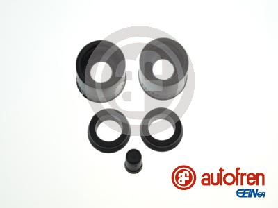 Ремкомплект колесного тормозного цилиндра AUTOFREN SEINSA D3207