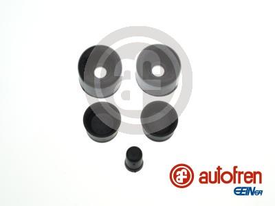 Ремкомплект колесного тормозного цилиндра AUTOFREN SEINSA D3211