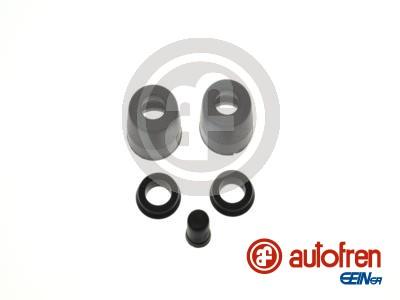 Ремкомплект колесного тормозного цилиндра AUTOFREN SEINSA D3276