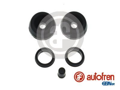 Ремкомплект колесного тормозного цилиндра AUTOFREN SEINSA D3423