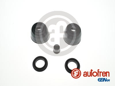 Ремкомплект колесного тормозного цилиндра AUTOFREN SEINSA D3441