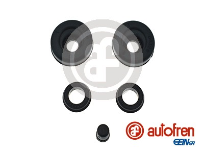 Ремкомплект колесного тормозного цилиндра AUTOFREN SEINSA D3485