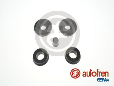 Ремкомплект колесного тормозного цилиндра AUTOFREN SEINSA D3593