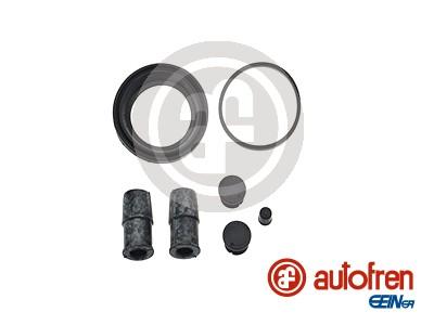 Ремкомплект, тормозной суппорт AUTOFREN SEINSA D4025