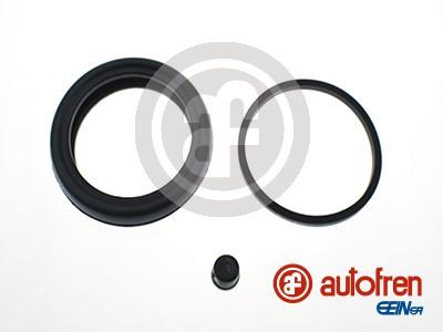 Ремкомплект, тормозной суппорт AUTOFREN SEINSA D41025