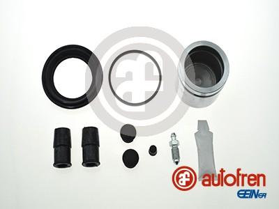 Ремкомплект, тормозной суппорт AUTOFREN SEINSA D41088C