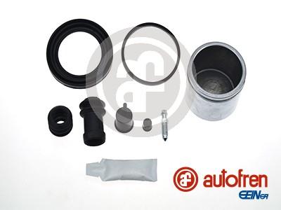 Ремкомплект, тормозной суппорт AUTOFREN SEINSA D41095C