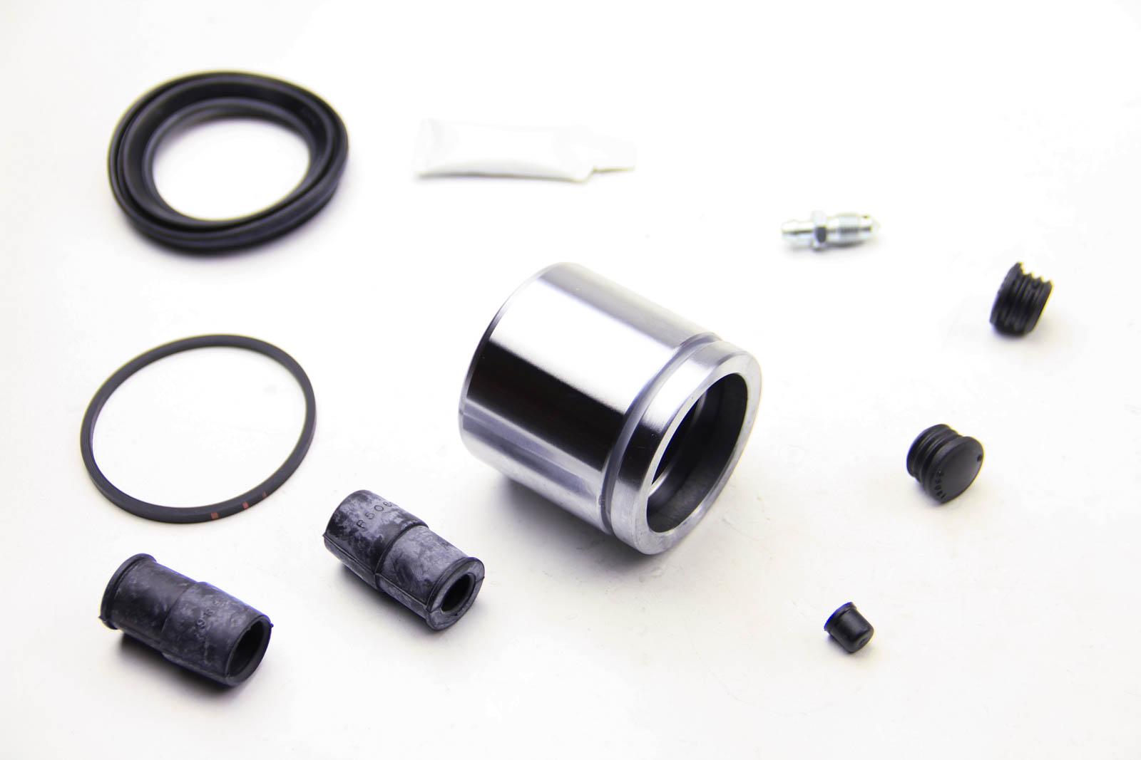 Ремкомплект, тормозной суппорт AUTOFREN SEINSA D41117C