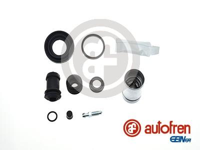 Ремкомплект, тормозной суппорт AUTOFREN SEINSA D41120C