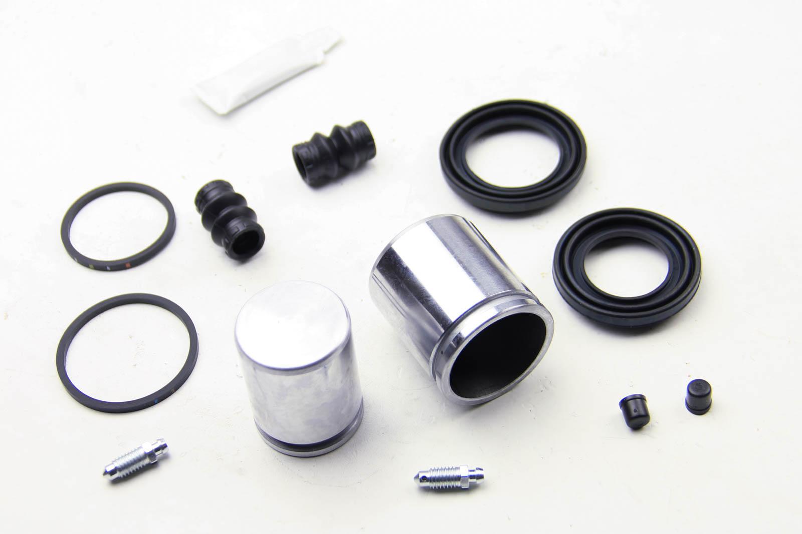 Ремкомплект, тормозной суппорт AUTOFREN SEINSA D41130C