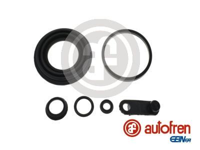 Ремкомплект, тормозной суппорт AUTOFREN SEINSA D41146